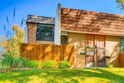 Residential for sale in 2900 S Locust Street, Denver, CO, 80222