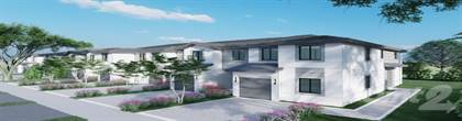 Residential Property for sale in HOMESTEAD, FLORIDA. Townhouse of 1,550 sq.ft. For Sale. ID 1006, Homestead, FL, 33035