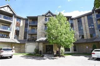 Condos for Sale Regina - Apartments for Sale in Regina ...