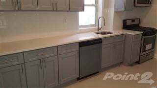 Multi-family Home for sale in Maclay Avenue & Montgomery Place, Bronx, NY, 10461
