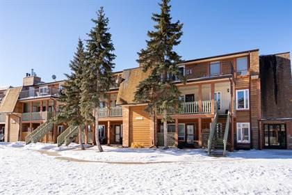 Residential Property for sale in 1736 Henderson Hwy 107, Winnipeg, Manitoba