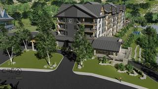 Residential Property for sale in Ch. des Pl?iades #101, Mont-Tremblant, Quebec, J8E0A7