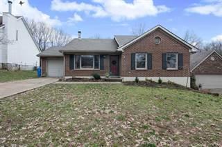 Single Family for sale in 3812 Bingham, Lexington, KY, 40514