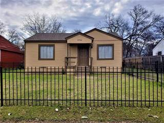 Single Family for rent in 2766 Scotland Drive, Dallas, TX, 75216