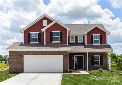 Singlefamily for sale in 7015 Harness Lakes Drive, Indianapolis, IN, 46217