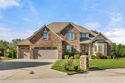 Residential Property for sale in 805 West Georgia Street, Nixa, MO, 65714