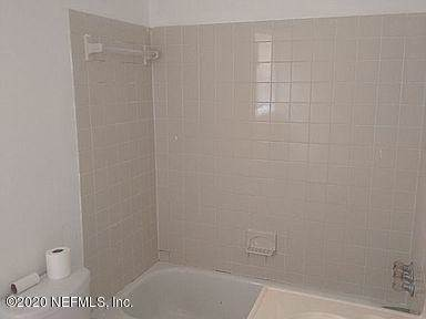 Residential Property for sale in 5833 IRIS BLVD, Jacksonville, FL, 32209