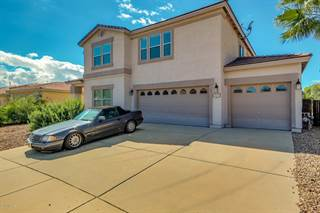 Single Family for sale in 10840 S Camino San Clemente, Vail, AZ, 85641