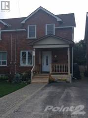 Single Family for sale in 259 SEVENTH Avenue West, North Bay, Ontario