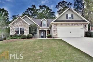 Single Family for sale in 177 Ashebrooke Way, Jefferson, GA, 30549