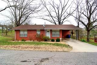 Single Family for sale in 206 Tippett Street, Marble Hill, MO, 63764