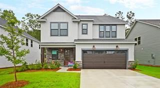 Moncks Corner, SC Real Estate & Homes for Sale: from $38,500