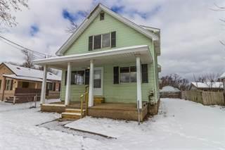 Multi-Family for sale in 3215 Iron, Burton, MI, 48529