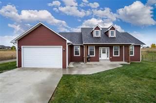 Single Family for sale in 7331 Kylee Sue DRIVE, Shepherd, MT, 59079