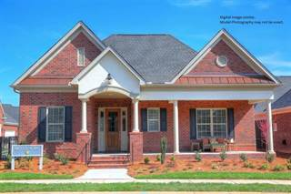Single Family for sale in Lot #67 Vita Way, Belmont, NC, 28012