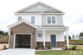 Marvelous Hasentree Nc Real Estate Homes For Sale From 249 900 Home Interior And Landscaping Ologienasavecom