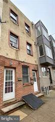 Townhouse for rent in 1023 S 7TH STREET 3, Philadelphia, PA, 19147