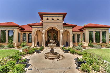 Residential Property for sale in 1908 Aberdeen Avenue, Lubbock, TX, 79407