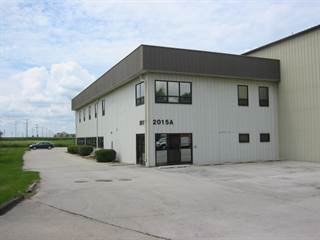 Comm/Ind for rent in 2015 ROUTE 34, Oswego, IL, 60543