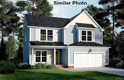 Residential Property for sale in 114 Cape Fear Drive, Shawboro, NC, 27973