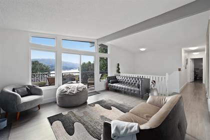 Single Family for sale in 17 BEDINGFIELD STREET, Port Moody, British Columbia, V3H3N2