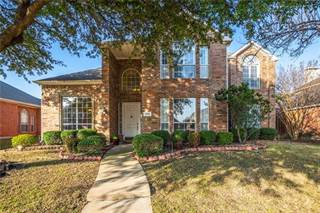 Single Family for sale in 4105 Camrose Drive, Plano, TX, 75024