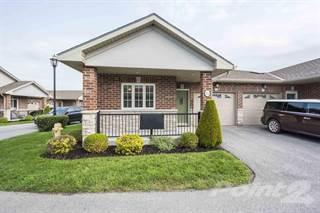 Condo for sale in 16 Lane Avenue, Belleville, Ontario