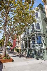 Residential Property for sale in 987 Dolores B989, San Francisco, CA, 94110