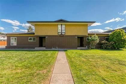 Single Family for sale in 1291 Bernard Avenue, 2, Kelowna, British Columbia, V1Y6R3