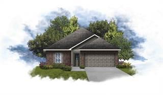 Single Family for sale in 11631 CAROLINE CT., Gulfport, MS, 39503