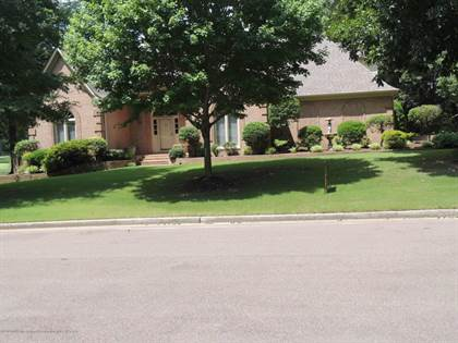 Residential Property for sale in 8193 Rosemont Drive, Olive Branch, MS, 38654