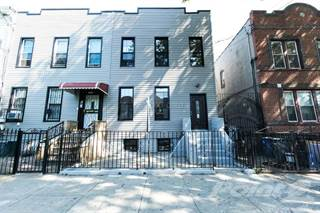 Apartment for sale in 1137 blake avenue 2, Brooklyn, NY, 11208