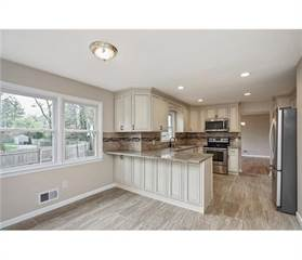 Single Family for sale in 345 Middlesex Avenue, Metuchen, NJ, 08840
