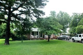 Single Family for sale in 511 Edwin, Montezuma, GA, 31063