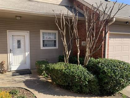 Residential Property for sale in 2507 Pinegrove Circle, Arlington, TX, 76006