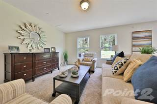 Single Family for sale in 2671 Glory Trail, Jacksonville, FL, 32210
