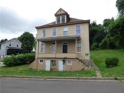 Multifamily for sale in 400 Prospect Street, Jeannette, PA, 15644
