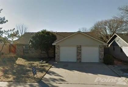 Single Family for sale in 3517 102nd Street, Lubbock, TX, 79423