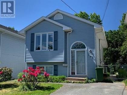 Single Family for sale in 130 Abrams Way, Halifax, Nova Scotia, B3P2S1