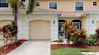 Single Family for sale in 8527 Athena CT, Fort Myers, FL, 33971