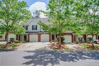 Single Family for sale in 9928 Birch Knoll Court, Charlotte, NC, 28213