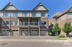 Residential Property for sale in 70 WILLOWRUN Drive Unit #C2, Kitchener, Ontario, N2A 0J3