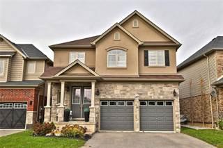 Single Family for sale in 269 JOHN FREDERICK Drive, Ancaster, Ontario