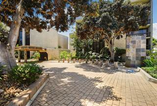 Single Family for sale in 3940 Gresham St 213, San Diego, CA, 92109