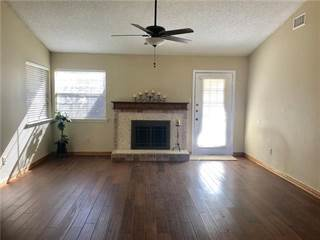 Single Family for sale in 232 Rockwall Parkway, Rockwall, TX, 75032