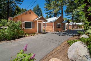 Multi-Family for sale in 2815 Lake Forest Road, Tahoe City, CA, 96145