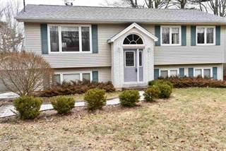 Single Family for sale in 16 Lakeview Rd, Lakeview, Nova Scotia, B4C 4C6