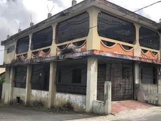 San Juan, PR Real Estate & Homes for Sale: from $12,900