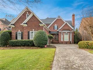Single Family for sale in 11913 James Richard Drive, Charlotte, NC, 28277