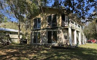 Single Family for sale in 9959 NW 38TH TERRACE, Branford, FL, 32008